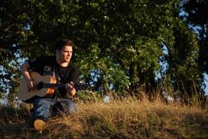 Guitar Teacher West London