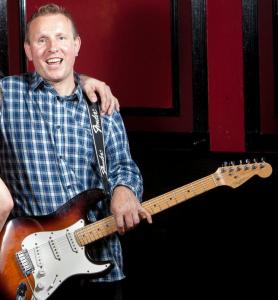 london-guitar-teacher